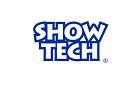 show-tech-logo