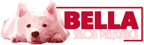 logo Bella slider